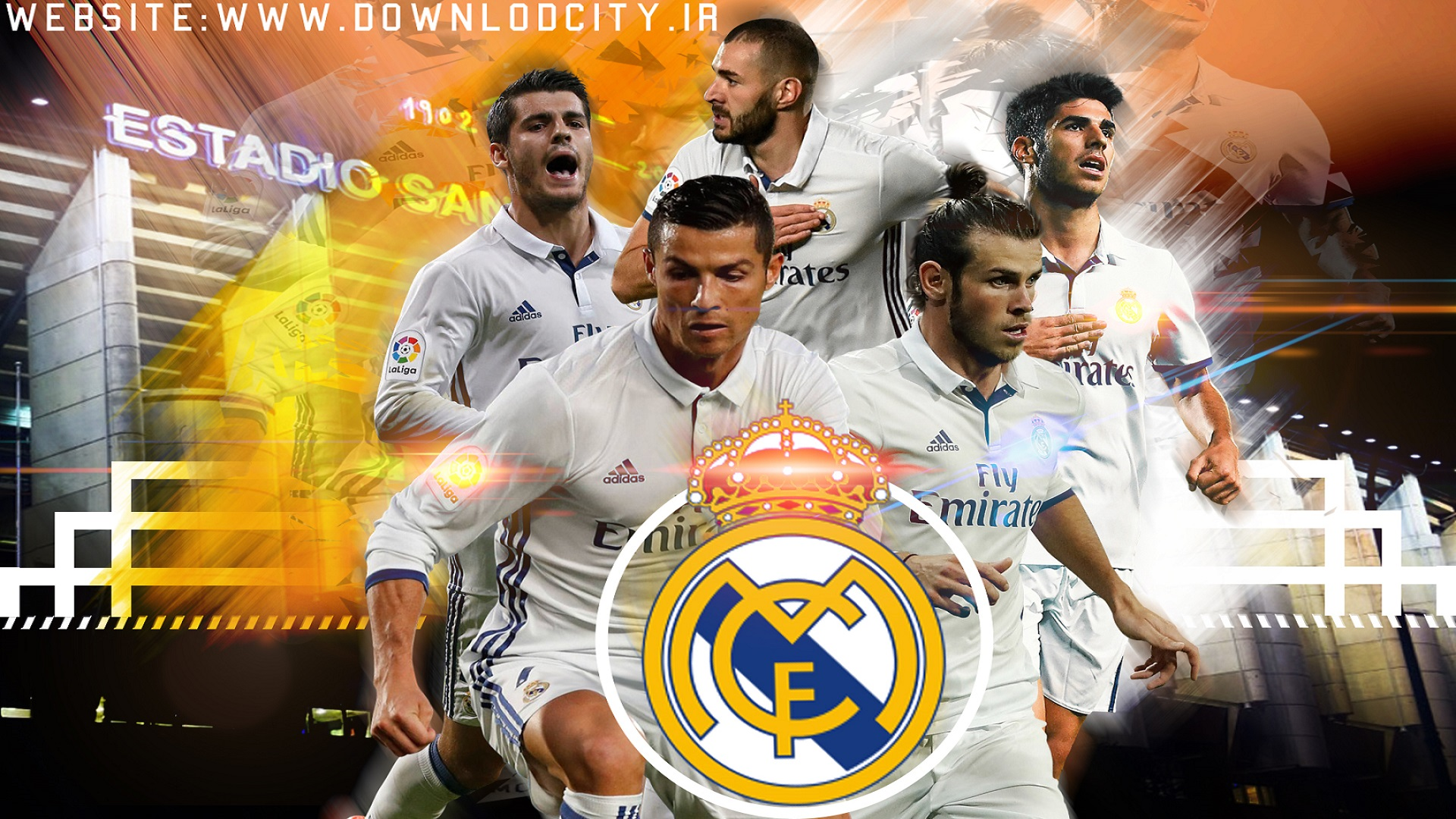 http://s9.picofile.com/file/8277757318/Wallpapers_real_madrid_www_Downlodcity_ir_.jpg