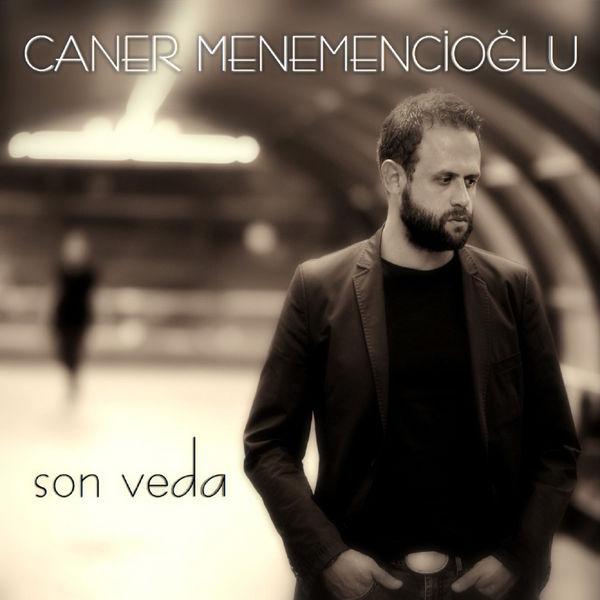 http://s9.picofile.com/file/8277769584/Caner_Menemencio%C4%9Flu_Son_Veda_2016_.jpg