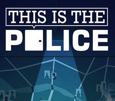 دانلود ترینر جدید بازی This Is the Police