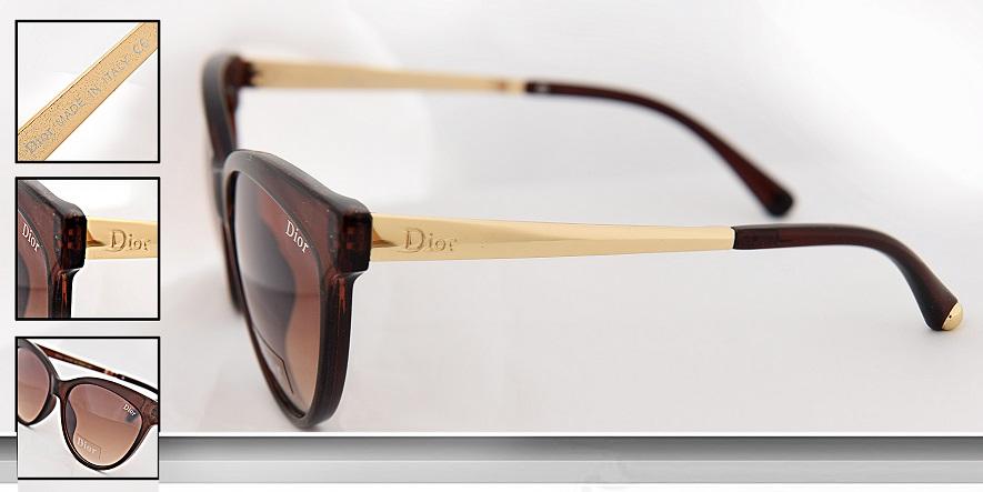 خرید اینترنتی عینک دیور کلاسیک