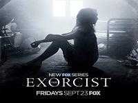 دانلود فصل 1 قسمت 9 سریال The Exorcist