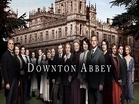 دانلود سریال دانتون ابی - Downton Abbey