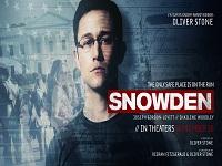 دانلود فیلم اسنودن - Snowden 2016