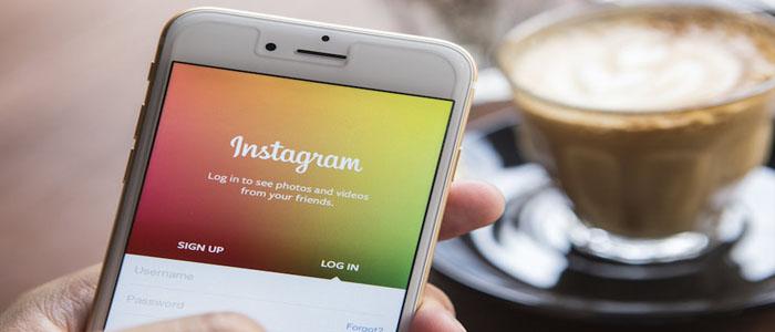 امکان جدید : اینستاگرام تهیه اسکرین شات از پیامهای دایرکت را به فرستنده اطلاع میدهد