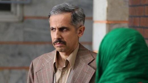 خلاصه داستان و معرفی سریال همسایهها از شبکه دو+زمان پخش و تکرار