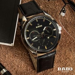 ساعت مچی Rado مدل Cisco