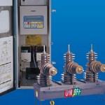 دانلود پروژه اتوماسیون صنعتی در شبکه های قدرت