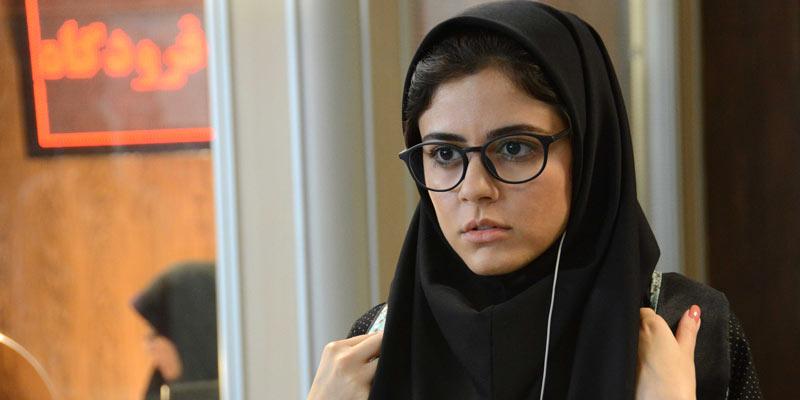 دانلود رایگان فیلم دختر | فرهاد اصلانی و مریلا زارعی | لینک مستقیم