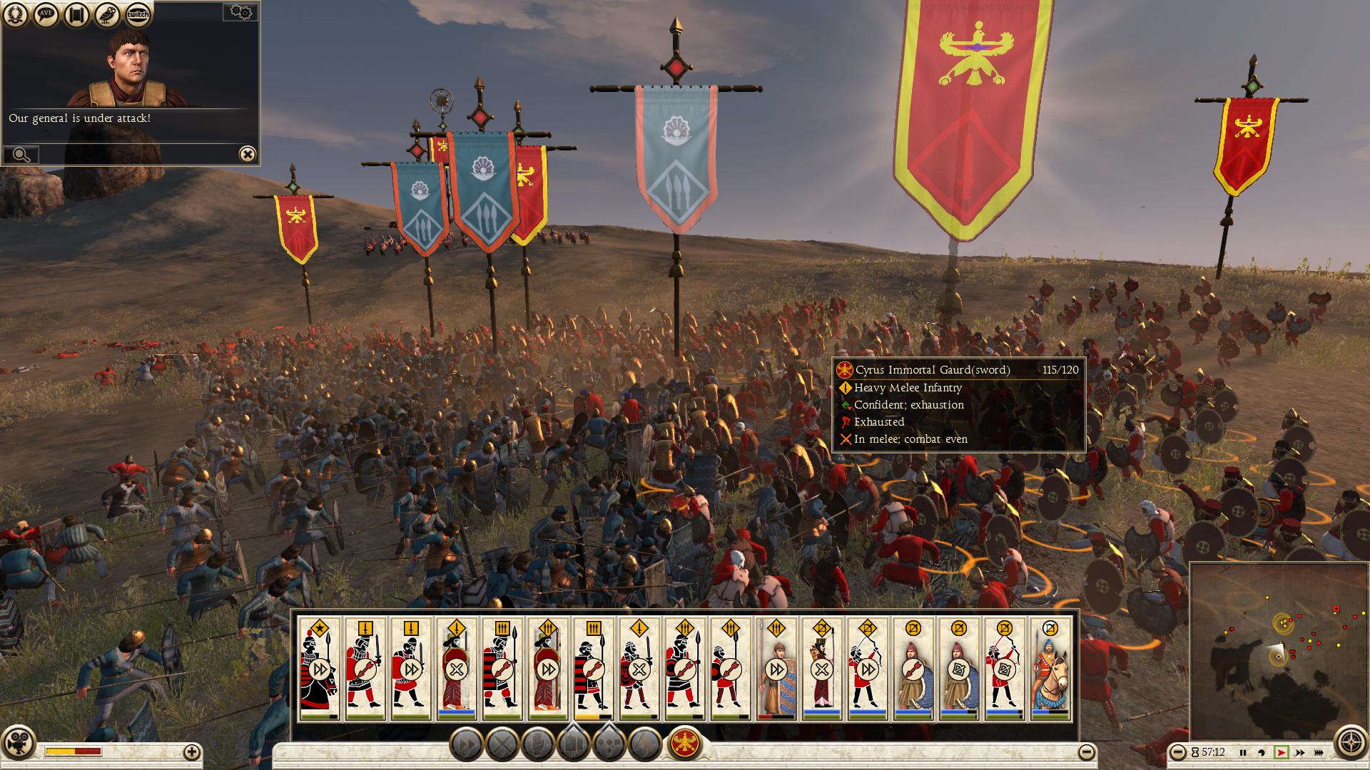 Total_War_ROME_2_12_1_2016_6_15_27_PM.pn