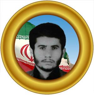 http://s9.picofile.com/file/8278311318/rasul_jafari.jpg