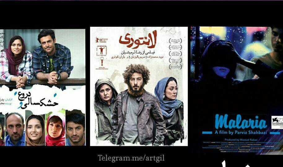 غلامرضا موسوی :این سازمان به گمان من دیگر نه حوزه است نه هنرى.