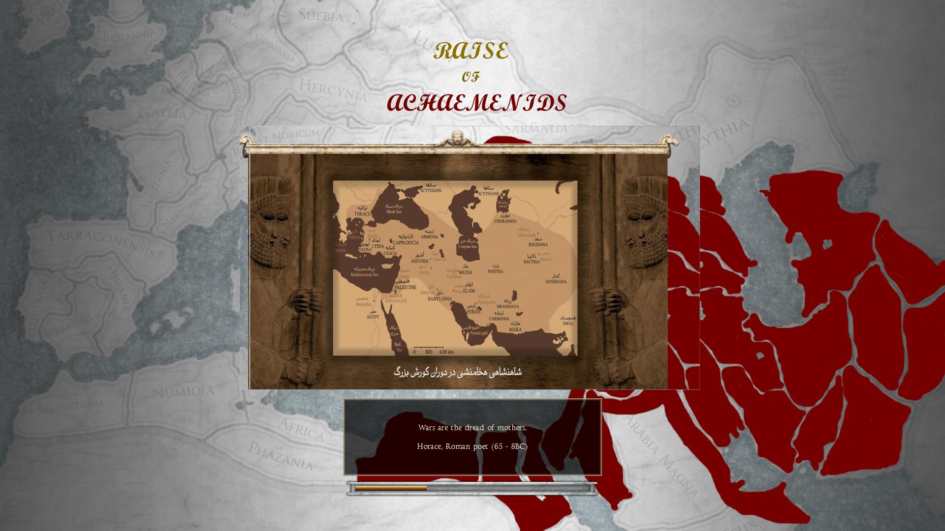 Total_War_ROME_2_12_5_2016_12_08_59_AM.p