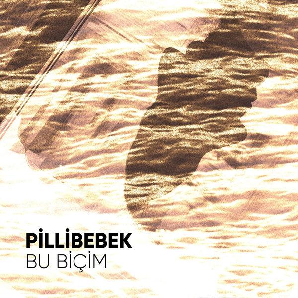 http://s9.picofile.com/file/8278409642/Pilli_Bebek_Bu_Bi%C3%A7im_2016_.jpg
