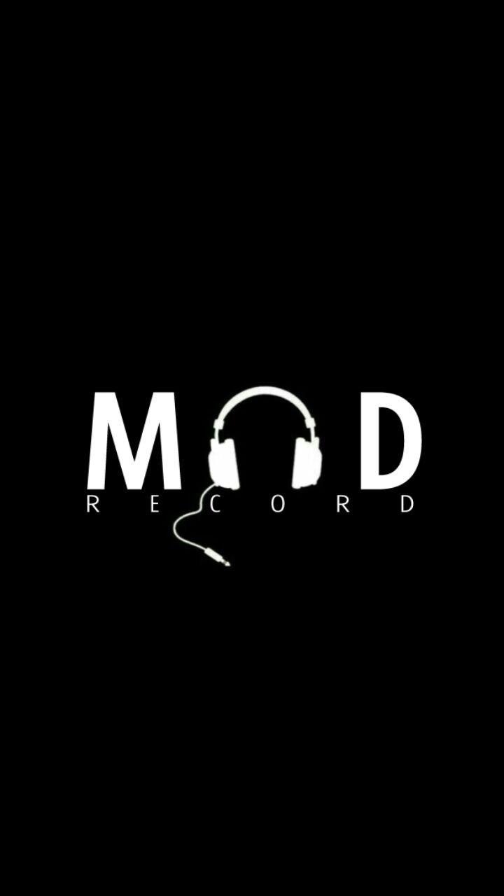 مود رکورد