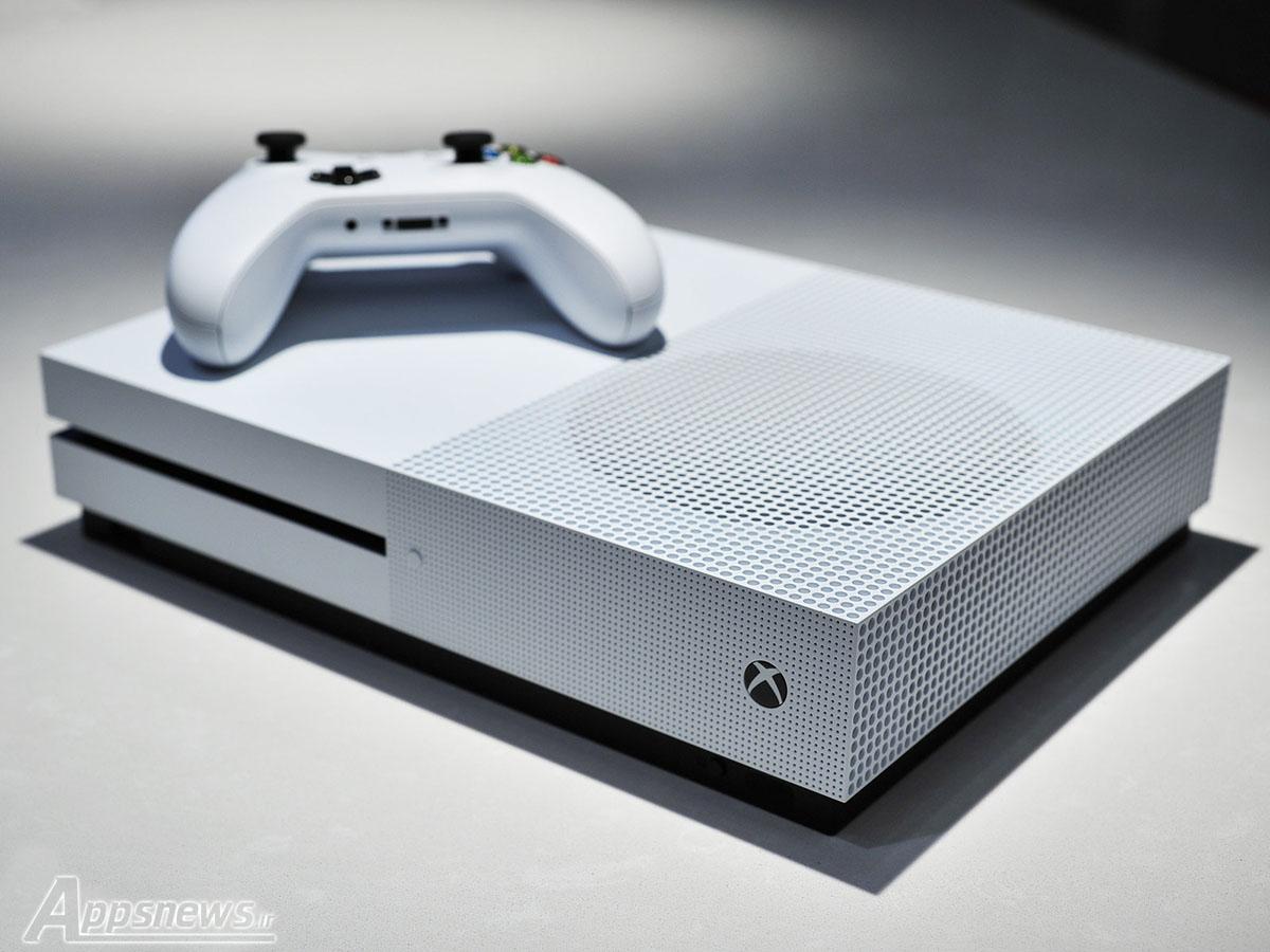 تخفیف 50 درصدی برای تمام مدل های Xbox One