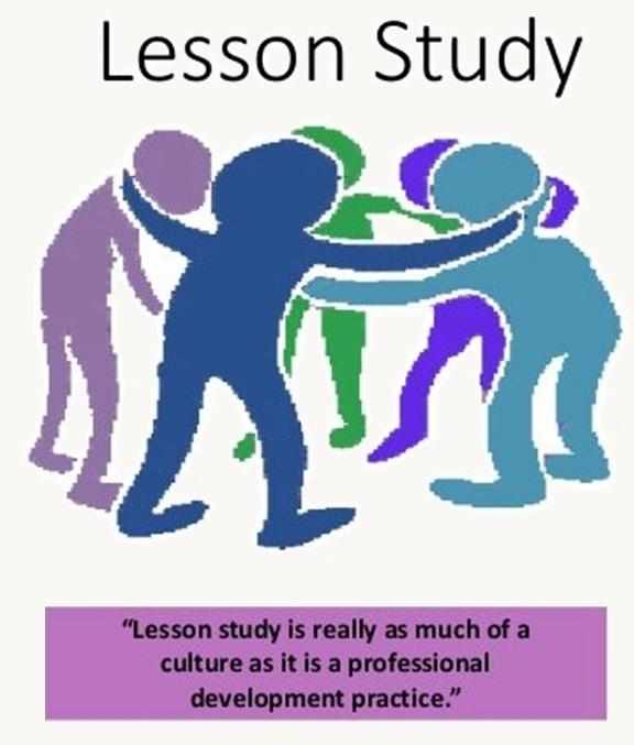LessonStudy