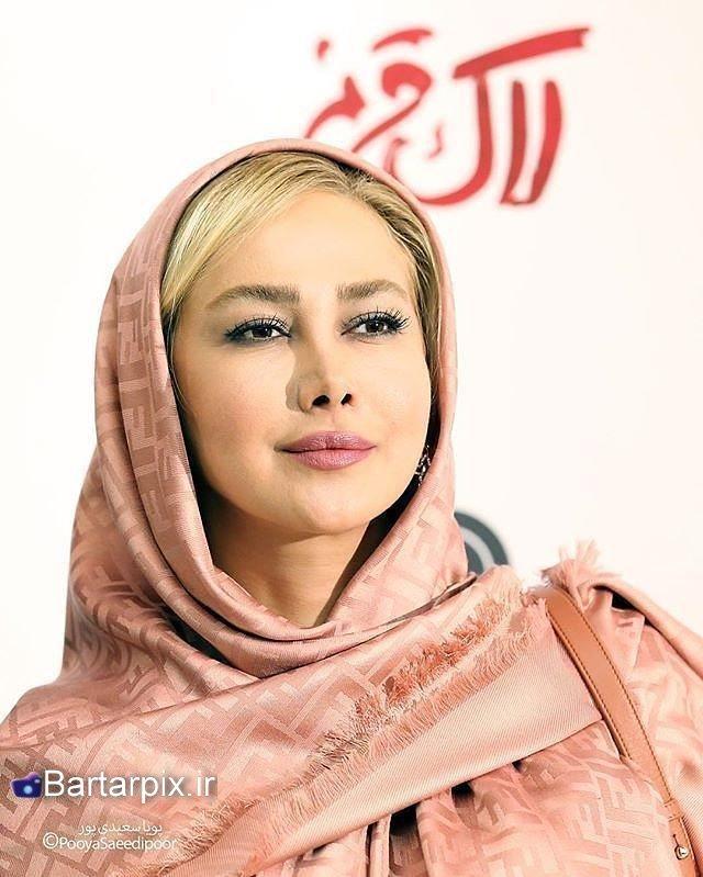 http://s9.picofile.com/file/8278593934/www_bartarpix_ir_ana_nemati_azar95_6_.jpg
