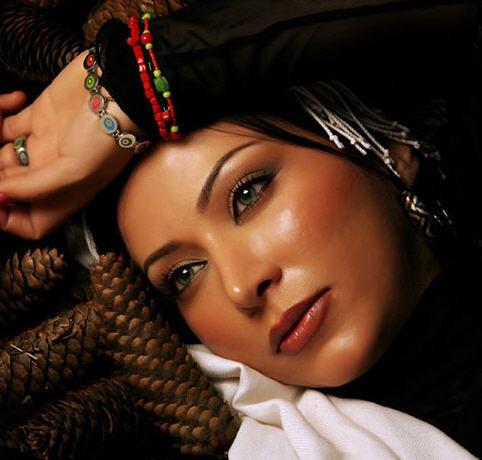 فقیهه سلطانی | فقیهه سلطانی و همسرش جلال امیدیان | بیوگرافی و عکس