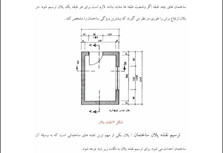دانلود کتاب اصول طراحی ساختمان ها و تاسیسات پرورش طیور pdf