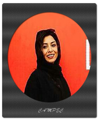 بیوگرافی و عکسهای فتانه ملک محمدی