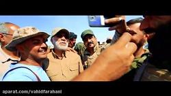 دانلود مستند سلفی با ابومهدی