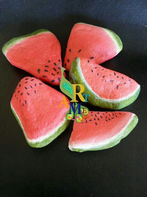 http://s9.picofile.com/file/8279072926/photo_2016_12_19_09_51_44.jpg