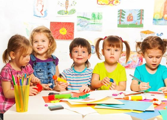 نقش آموزش های پیش دبستانی، در پیشرفت تحصیلی، آمادگی و آماده سازی کودکان(قسمت هشتـم)
