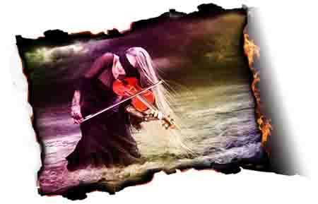دانلود آهنگ یادته که گفتی از یاسین احمدی