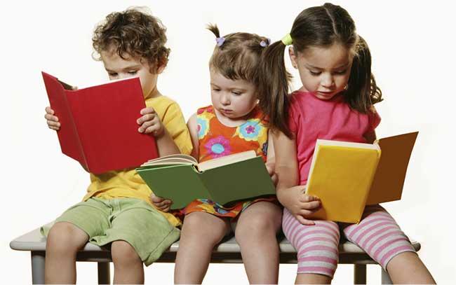 نقش آموزش های پیش دبستانی، در پیشرفت تحصیلی، آمادگی و آماده سازی کودکان(قسمت نهـــم)