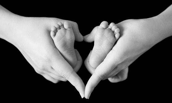 کودک - عشق...
