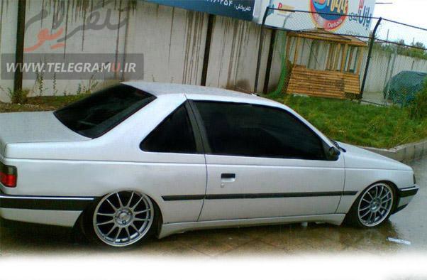 http://s9.picofile.com/file/8279403284/Peugeot2.jpg