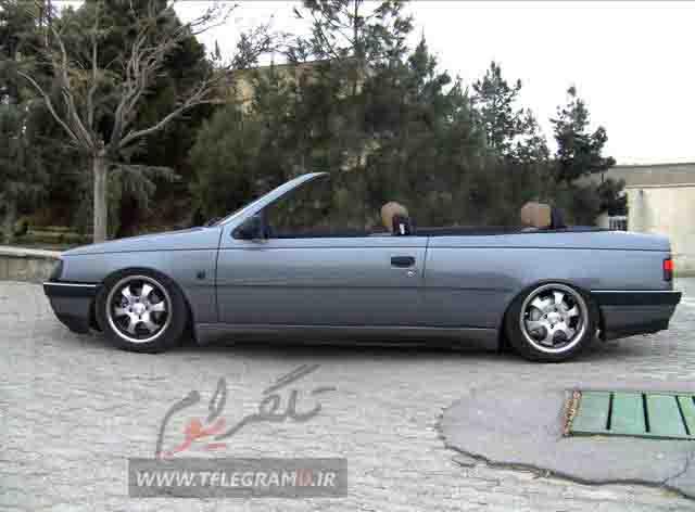 http://s9.picofile.com/file/8279403292/Peugeot3.jpg
