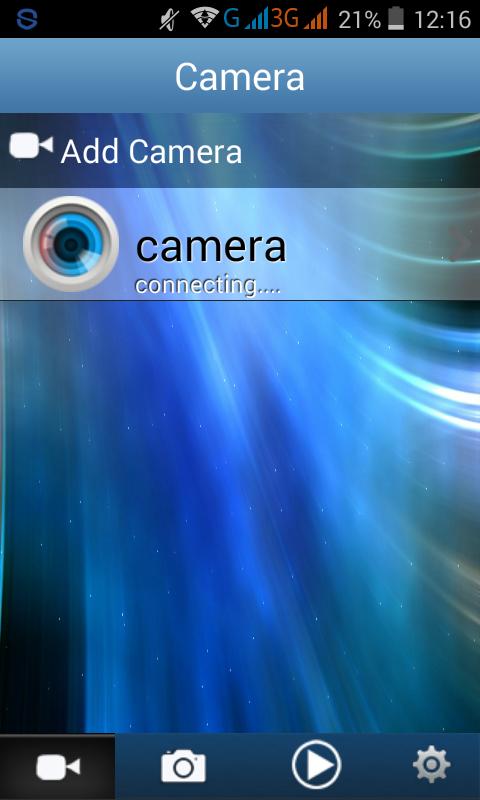 Screenshot_2016_12_22_12_16_03 دانلود نرم افزار (netcamera (glinkwin.com برای دوربین های شرکت lojamundi