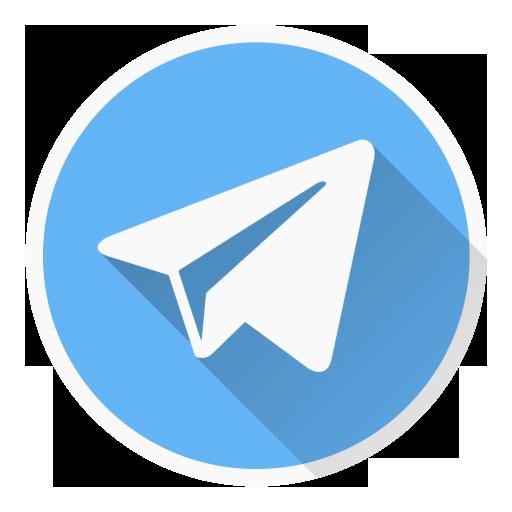 عکس تلگرام انجام پایان نامه