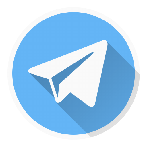 تلگرام مشاوره انجام پایان نامه