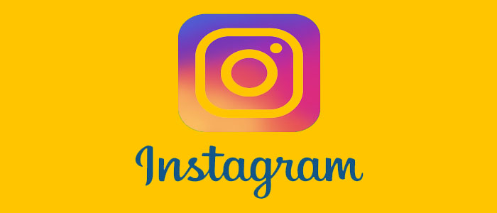 Instagram 10.3.2 - دانلود جدیدترین نسخه برنامه اینستاگرام اندروید