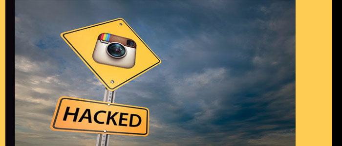 بعد از هک شدن حساب کاربری اینستاگرام چکار کنیم؟