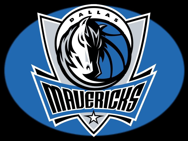 تیم دالاس NBA
