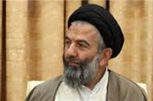 حجت الاسلام سید حسن فاضلیان