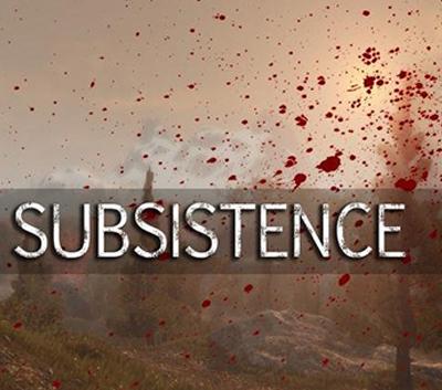 دانلود ترینر جدید بازی Subsistence