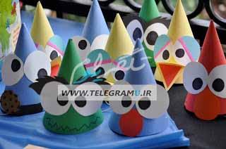 http://s9.picofile.com/file/8280104842/05.jpg