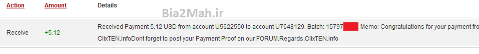 [blocked][blocked]http://s9.picofile.com/file/8280108984/clixten_payment_2_Bia2Mah_ir_.png