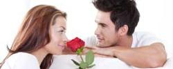 زناشویی و همسرداری