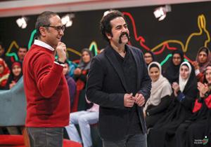 عکسهای امید نعمتی خواننده گروه پالت مهمان خندوانه+بیوگرافی و مصاحبه