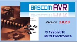 دانلود کامپایلر Bascom AVR ورژن جدید
