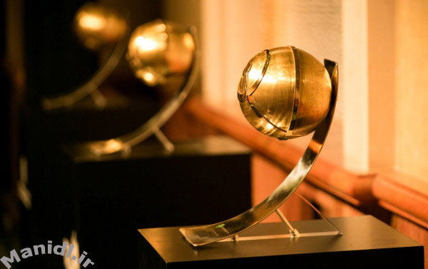 دانلود مراسم اهدای جوایز سالیانه گلوب ساکر 2016