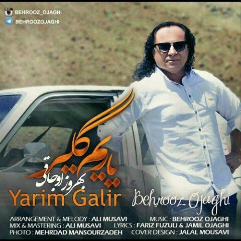 http://s9.picofile.com/file/8280485668/3behrooz_ojaghi_yarim_galir.jpg