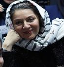سری پنجم عکسهای بازیگران زن و مرد ایرانی دی ماه 95