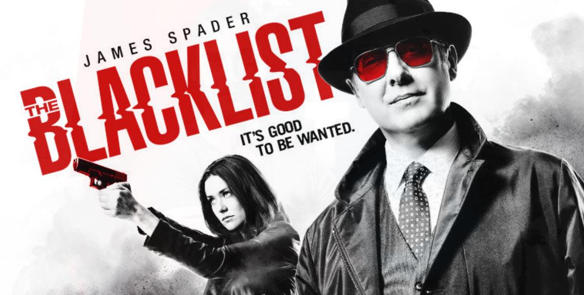 دانلود فصل 4 سریال the blacklist