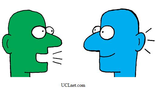 Speaking - آموزش مکالمه زبان انگلیسی - Speak English without class